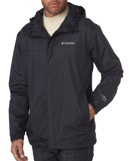 Mens Watertight™ Ii Jacket-Columbia