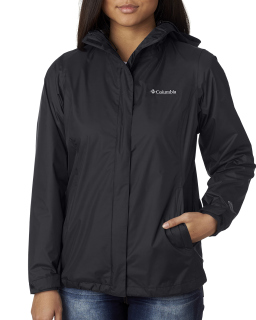 Ladies Arcadia™ Ii Jacket-