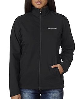 Ladies Kruser Ridge™ Soft Shell-Columbia