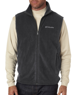 Mens Steens Mountain™ Vest-Columbia