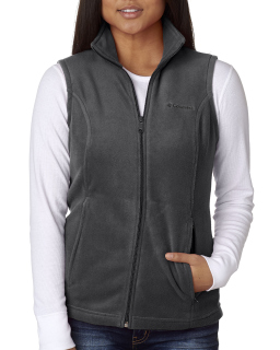Ladies Benton Springs� Vest-Columbia