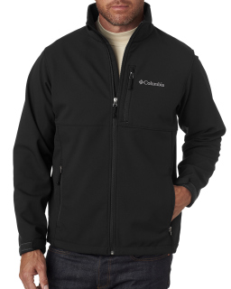Mens Ascender™ Soft Shell