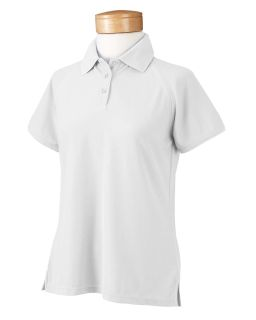 Ladies Technical Performance Polo-