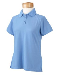 Ladies Technical Performance Polo-Chestnut Hill