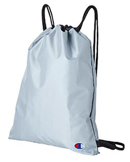 Adult Core Carry Sack-