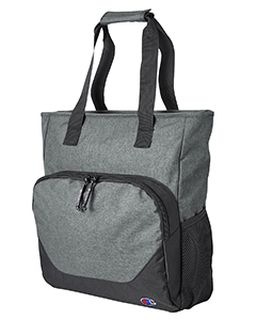 Adult Core Tote Bag-