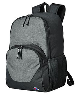 Adult Core Backpack-