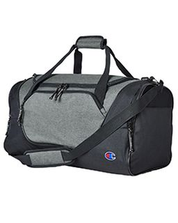 Adult Core Duffel-