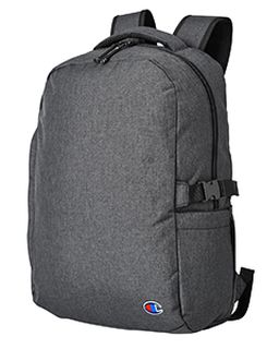 Adult Laptop Backpack-Champion