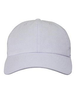 Classic Washed Twill Cap-Champion