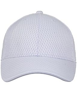 Retro Mesh Cap-Champion