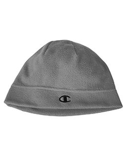 Fleece Beanie-Champion