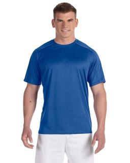 Adult Vapor® 3.8 Oz. T-Shirt-