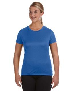 Vapor® Ladies 4 Oz. T-Shirt