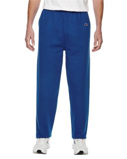 Cotton Max 9.7 Oz. Fleece Pant-