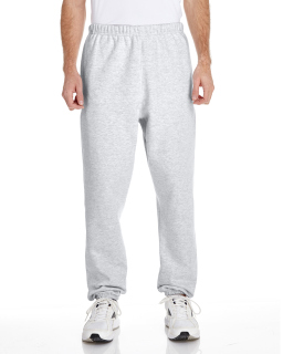 Adult Reverse Weave® Fleece Pant-