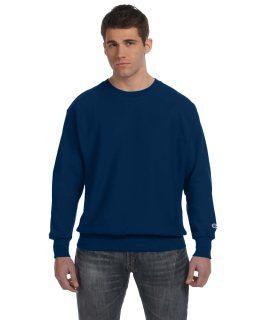 Adult Reverse Weave® 12 Oz. Crew-