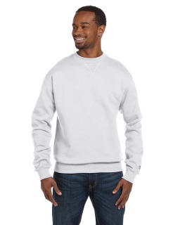 Cotton Max 9.7 Oz. Crew-