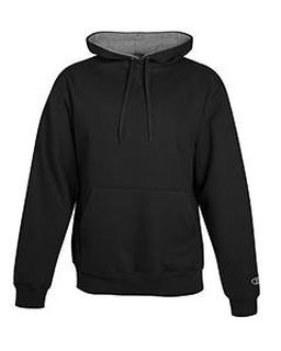 Cotton Max 9.7 Oz. Pullover Hood-
