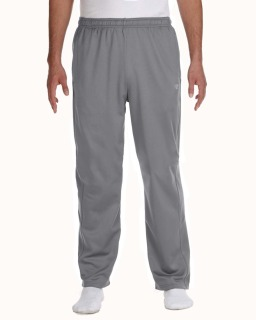 5.4 Oz. Performance Fleece Pant