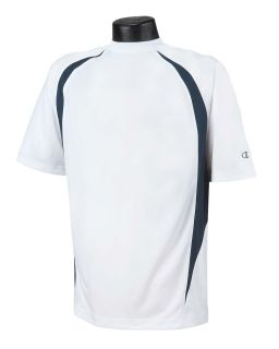 Double Dry® 4.1 Oz. Elevation T-Shirt-