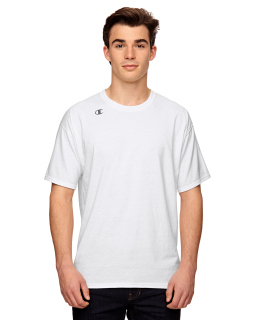 Vapor® Cotton Short-Sleeve T-Shirt-