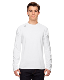 Vapor® Cotton Long-Sleeve T-Shirt