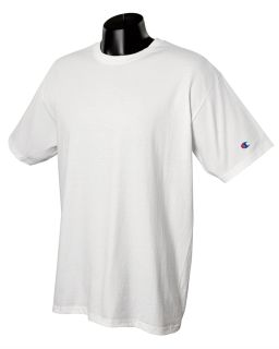 Adult 6 Oz. Short-Sleeve T-Shirt-