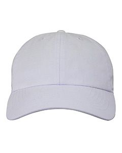 Classic Washed Twill Cap-Champion Accessories