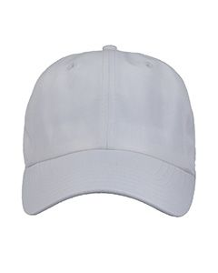 Swift Performance Cap-Champion Accessories