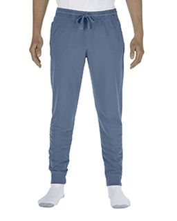 Adult French Terry Jogger Pant-