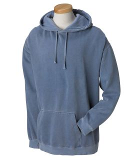 Adult Hooded Sweatshirt-