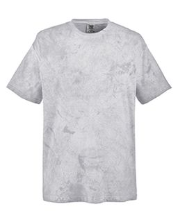 Adult Heavyweight Color Blast T-Shirt-