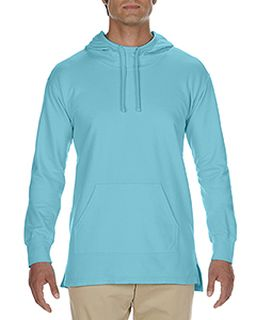 Adult French Terry Scuba Hood-Comfort Colors