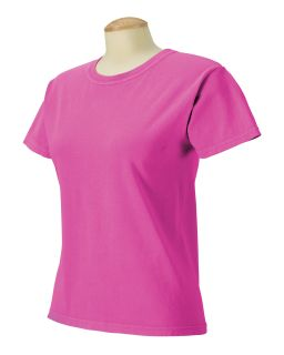 Ladies Midweight Rs T-Shirt
