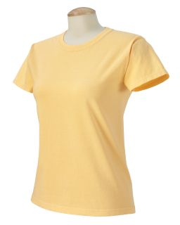Ladies Midweight Rs T-Shirt-