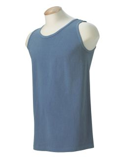 Adult Heavyweight Rs Tank-Comfort Colors