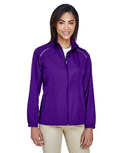 Ladies Motivate Unlined Lightweight jacket-