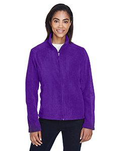 Ladies Journey Fleece Jacket-