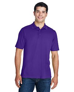 Mens Origin Performance Pique Polo-