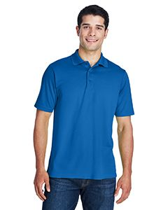 Mens Tall Origin Performance Pique Polo-