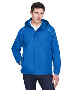 Mens Brisk Insulated Jacket-