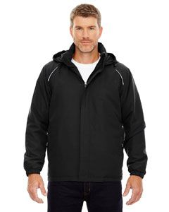 Mens Tall Brisk Insulated Jacket-