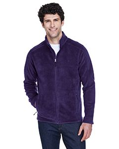 Mens Journey Fleece jacket-
