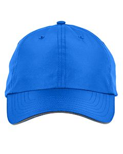 Adult Pitch Performance Cap-Core 365