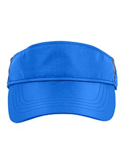 Adult Drive Performance Visor-