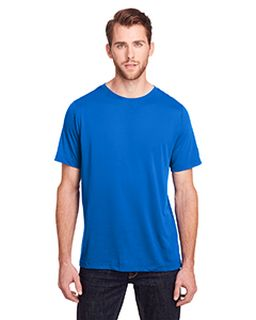 Adult Fusion Chromasoft Performance T-Shirt-