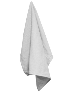 Large rally Towel-