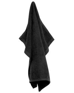 Large rally Towel-Carmel Towel Company