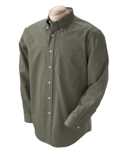 Mens Pima Advantage Twill-